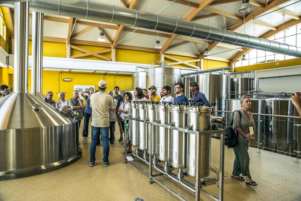 Umbria Beer Fest
